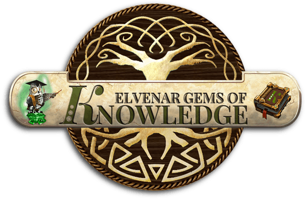 Elvenar Guide